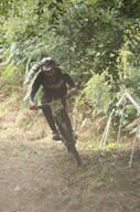Photo of Adam CRUMP at Bucknell
