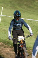 Photo of Joshua BENNETT at Bucknell