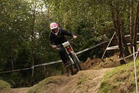 Photo of David PEARSON-SMITH at Bucknell