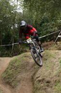 Photo of Jason GAIGER at Bucknell