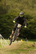 Photo of Alex POWELL (sen2) at Bucknell