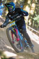 Photo of Adam SMITH (elt) at Bucknell