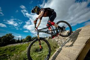 Photo of Tim FIELD at Weardale