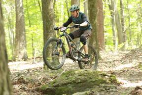 Photo of Philip SHAHEEN at Glen Park, PA