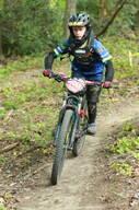Photo of Hudson NABLO at Glen Park