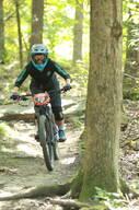 Photo of Lauren BREZA at Glen Park