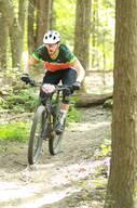 Photo of Aidan WOLOSZYN at Glen Park, PA