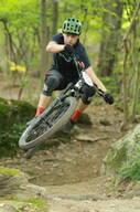Photo of Finnegan HARRINGTON at Glen Park