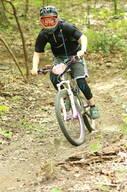 Photo of Lucas HUENKE at Glen Park