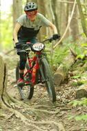 Photo of Gregory BUCZACKI at Glen Park