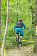 Photo of Jason SCHEIDING at Glen Park