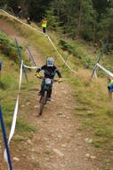 Photo of Ollie CARN at Ae Forest