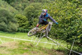 Photo of Simon PEMBERTON (mas) at Bucknell