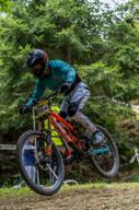 Photo of Jordan WILLIAMS (yth) at Bucknell