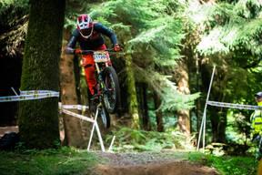 Photo of Sam JOHNSTON (yth) at Bucknell