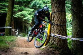 Photo of Alex GRAY (jun) at Bucknell