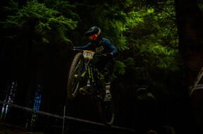 Photo of Josh FLORIAN at Bucknell