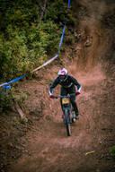 Photo of Matt ORLANDO at Stevens Pass