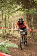 Photo of Matt SNELLING at Grogley Woods