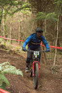 Photo of Andrew NEAL at Grogley Woods