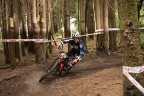 Photo of Peter REW at Grogley Woods