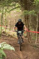 Photo of Jonathan MILTON at Grogley Woods