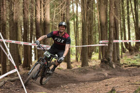 Photo of Michael WRIGHT (mas) at Grogley Woods