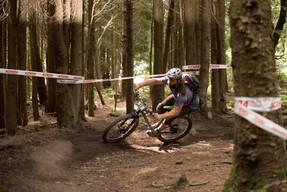 Photo of Rob DRAKE at Grogley Woods