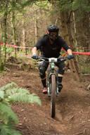 Photo of Henri KIVIST at Grogley Woods