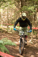 Photo of Daniel STREET at Grogley Woods