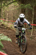 Photo of Daniel MOONEY at Grogley Woods