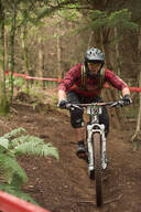 Photo of Daniel EVERILL at Grogley Woods