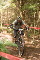 Photo of Chris MONK at Grogley Woods, Bodmin