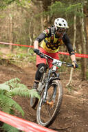 Photo of Ashley MULLANE at Grogley Woods