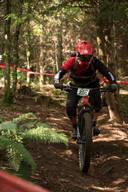 Photo of Simon MILLER at Grogley Woods