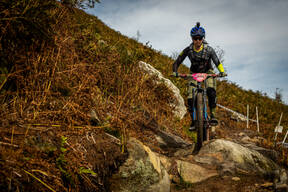Photo of Tess CAKEBREAD-BROWN at Lord Stones