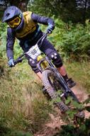 Photo of Chris BROWN at Carrick