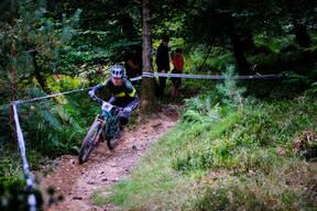Photo of Philip BRENNAN at Carrick