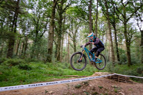 Photo of Scott WALLACE at Carrick