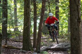 Photo of Dave KLEPFER at Glen Park, PA