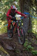 Photo of Bryson OTTO at Stevens Pass