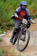 Photo of Devyn HARDEN at Stevens Pass