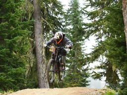 Photo of Jakub NEMEC at Stevens Pass