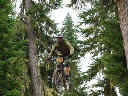Photo of Ashton HARDEN at Stevens Pass