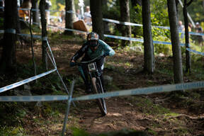 Photo of Rudy CABIROU at Snowshoe