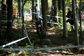 Photo of Troy BROSNAN at Snowshoe