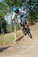 Photo of Hannes SLAVIK at Val di Sole