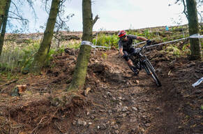 Photo of Tom GREENSTREET at Lord Stones