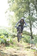 Photo of Sean ROBINSON (1) at Lord Stones