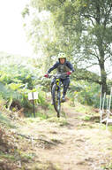 Photo of Mark DOUGHTY at Lord Stones